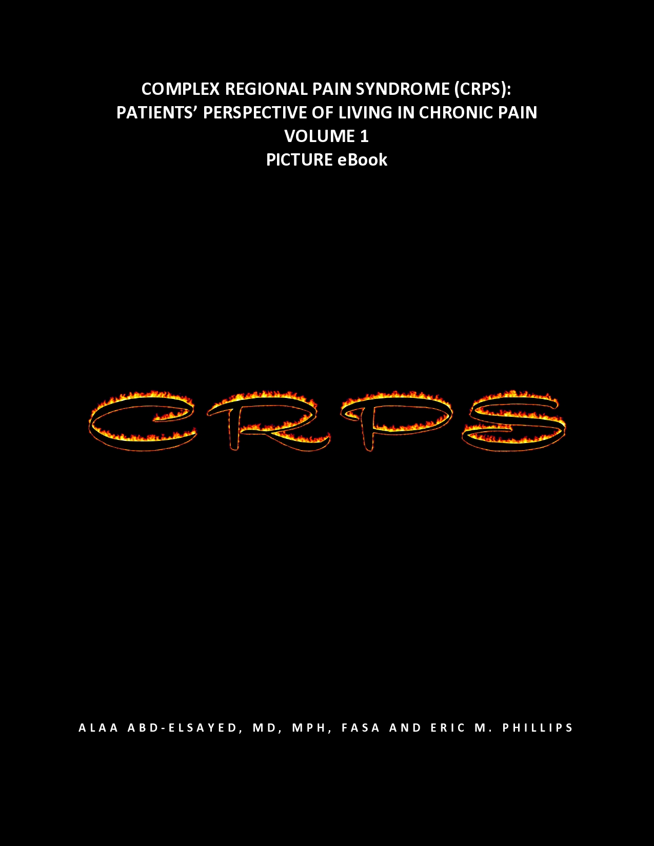 CRPS Picture eBook Cover 21